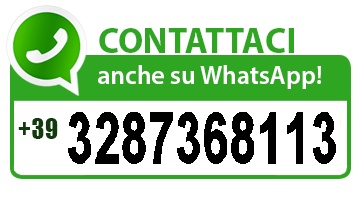 Contattaci su Whatsapp