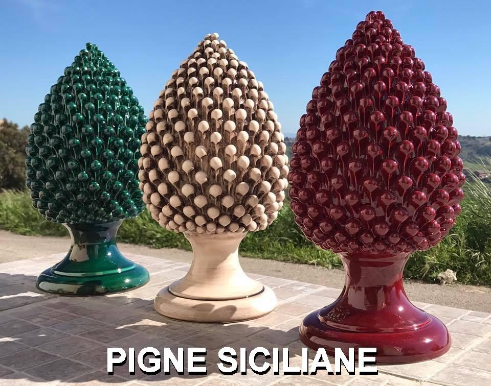 Pigne Siciliane